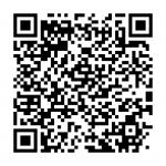 Google Play(サロンカード)